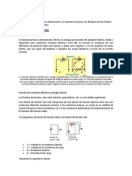 fundamento teorico.docx
