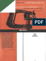 385401800-BARROCO-Maria-Lucia-S-Etica-fundamentos-socio-historicos-pdf.pdf