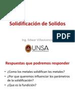 6 SOLIDIFICACION EN SOLIDOS.docx