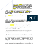ejercicios progresión temática.docx