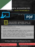 Guía_Presentación_Ciclos