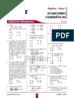 X_P_1_SA.pdf