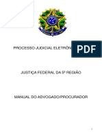 manualAdvogadoProcurador.pdf
