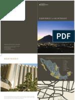 Rack Monterrey.pdf