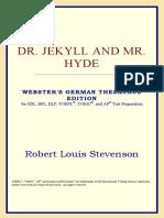 STEVENSON,RobertLouis.TheStrangeCaseOfDr.JekyllAndMr.Hyde(Webster'sGermanThesaurusEdition).pdf