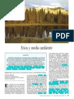 Ética y medio ambiente.pdf