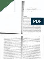 ambito hosp.pdf