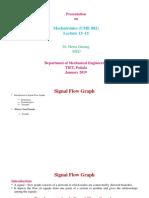 Signal_Flow.pdf