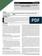 May_2014_1400577564_b091d_84.pdf