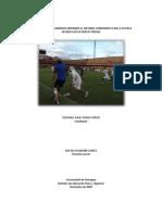 Investigación táctica ultimate frisbee.docx