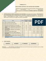 Formato N° 17 - DIC.pdf