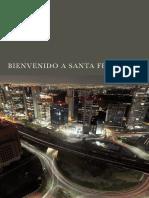 Rack MexicoSantaFe.pdf