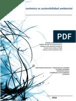 crasimiento-empresarial-vs-sostenibilidad-ambental.docx