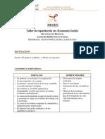 Material Taller ECOSOL Presentación.docx