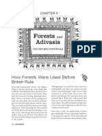 9 British Rule and Forests & Adivasis.pdf