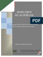 PQ FIsibility Balai Kesehatan Hewan.pdfoke.pdf
