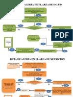 RUTAS DE ALERTA 2019.ppt