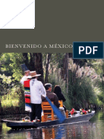 Rack MexicoPolanco.pdf