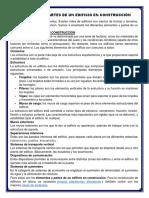 ELEMENTOS Y PARTES DE UN EDIFICIO EN CONSTRUCCIÓN.docx