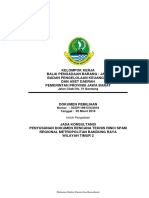 DOKUMEN PEMILIHAN SPAM WIL. 2.pdf