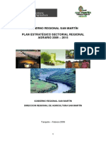 Plan stragegico Ganadero.pdf