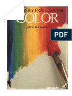 Teoria_y_Practica_Del_Color_Parramon.pdf