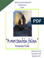 Antropologia Forense.pdf