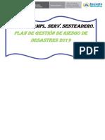 PLAN DE GESTION DEL RIESGOS 2018.docx