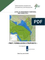 5-Plan_de_ordenanmiento_Territorial_de_Buena_Vista.docx