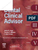 dental clinical advisor.pdf