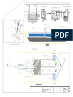 DESARENADOR.pdf