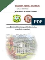 Factores de coagulación.docx