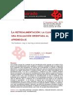 59454-178628-1-SM.pdf