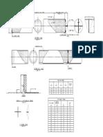 Spun Pile detail.PDF