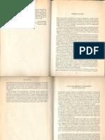 ANGUS MADDISON_LA ECONOMIA MUNDIAL EN EL SIGLO XX.pdf