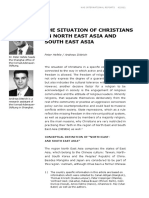 The Situation of Christians in North East Asia and South East Asia (Pdf) v_1.pdf
