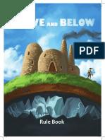 Above & Below rulebook_v3+(resize).pdf