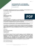 LEY-ORGANICA-PARA-LA-REACTIVACION-DE-LA-ECONOMIA-FORTALECIMIENTO-DE-LA-DOLARIZACION-Y-MODERNIZACION-DE-LA-GESTION-FINANCIERA.pdf