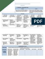 DIVERSIFICACION COMUNICACION 2014.doc