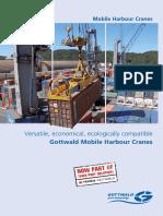 GOTTWALD MOBILE HARBOUR CRANES.pdf