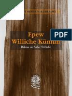 Epew-Williche-Kumun.pdf
