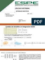 Cambio de Variable.pptx