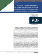El Gran Chaco Americano.pdf