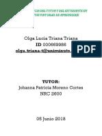LA IMPORTANCIA DEL TUTOR Y DEL ESTUDIANTE EN AMBIENTES VIRTUALES DE APRENDIZAJE.pdf