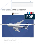 why_do_planes_fly_at_36_000.pdf