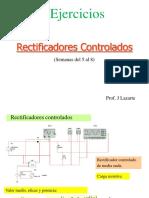 Ejercicios_RCont.pdf