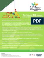 DEZ PASSOS.pdf
