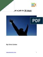 Get_a_job_in_30_days!