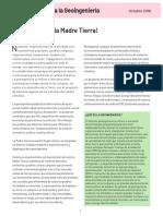 Manifiesto contra la geoingeniería octubre 2018.pdf