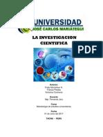 00 MONOGRAFIA INVESTIGACION CIENTIFICA FINAL (1).docx